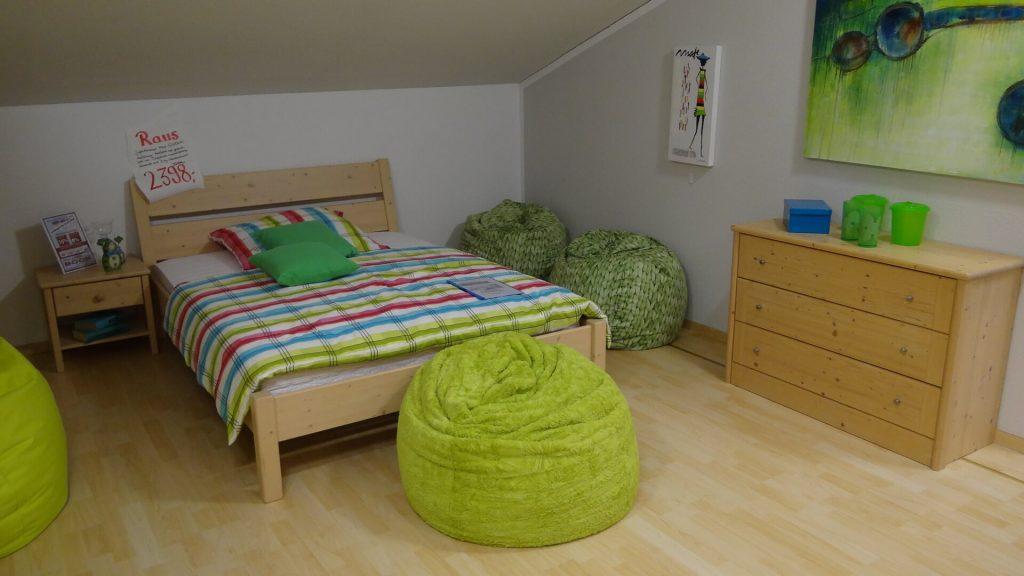 jugendzimmer modell ginerva. Black Bedroom Furniture Sets. Home Design Ideas