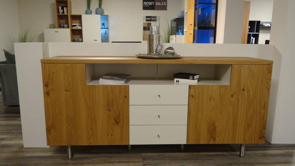 h lsta now sideboard modell time. Black Bedroom Furniture Sets. Home Design Ideas