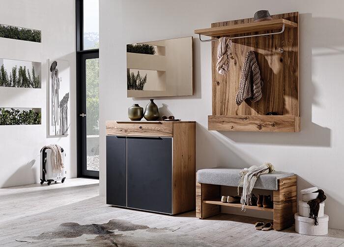 gardrobe 2. Black Bedroom Furniture Sets. Home Design Ideas