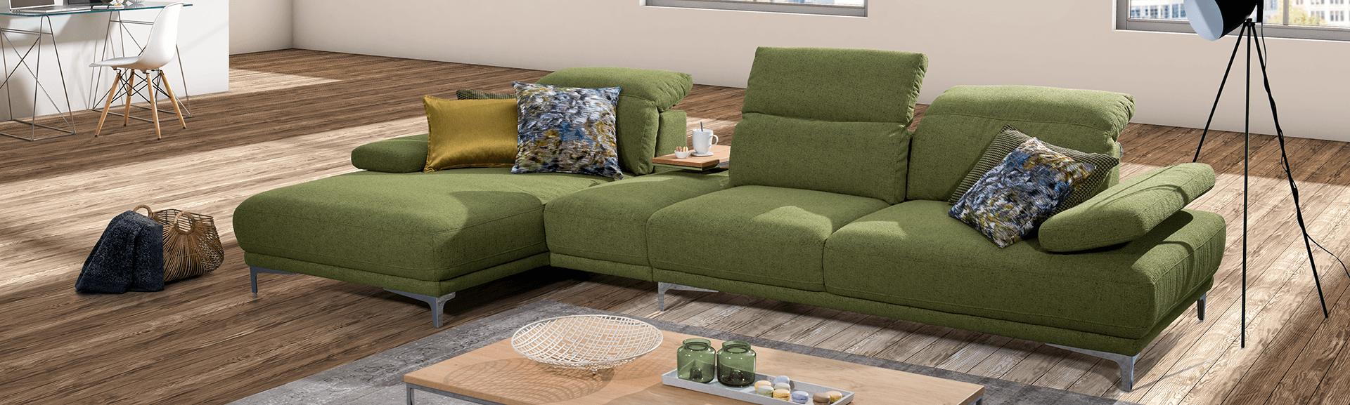 moebel boeck kempten wohnzimmer header. Black Bedroom Furniture Sets. Home Design Ideas