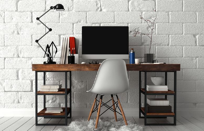 moebel boeck kempten arbeitszimmer content 01. Black Bedroom Furniture Sets. Home Design Ideas