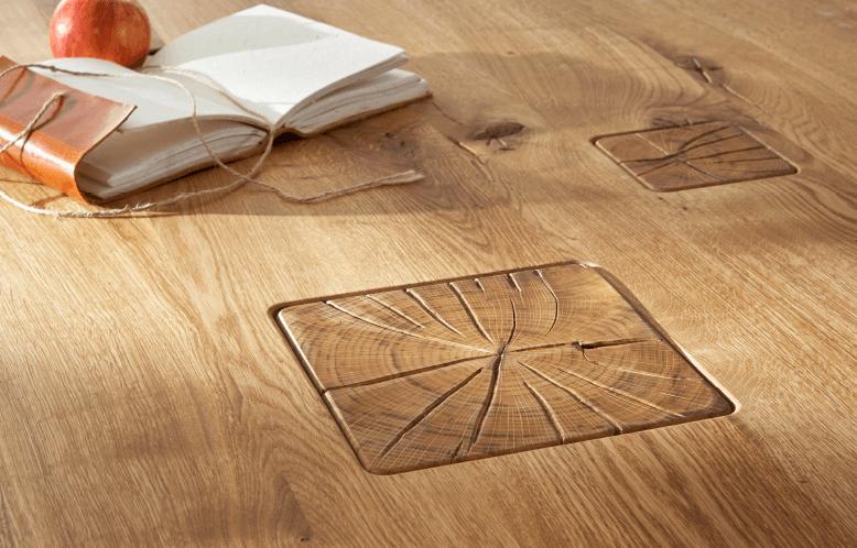 moebel boeck kempten esszimmer content 01. Black Bedroom Furniture Sets. Home Design Ideas