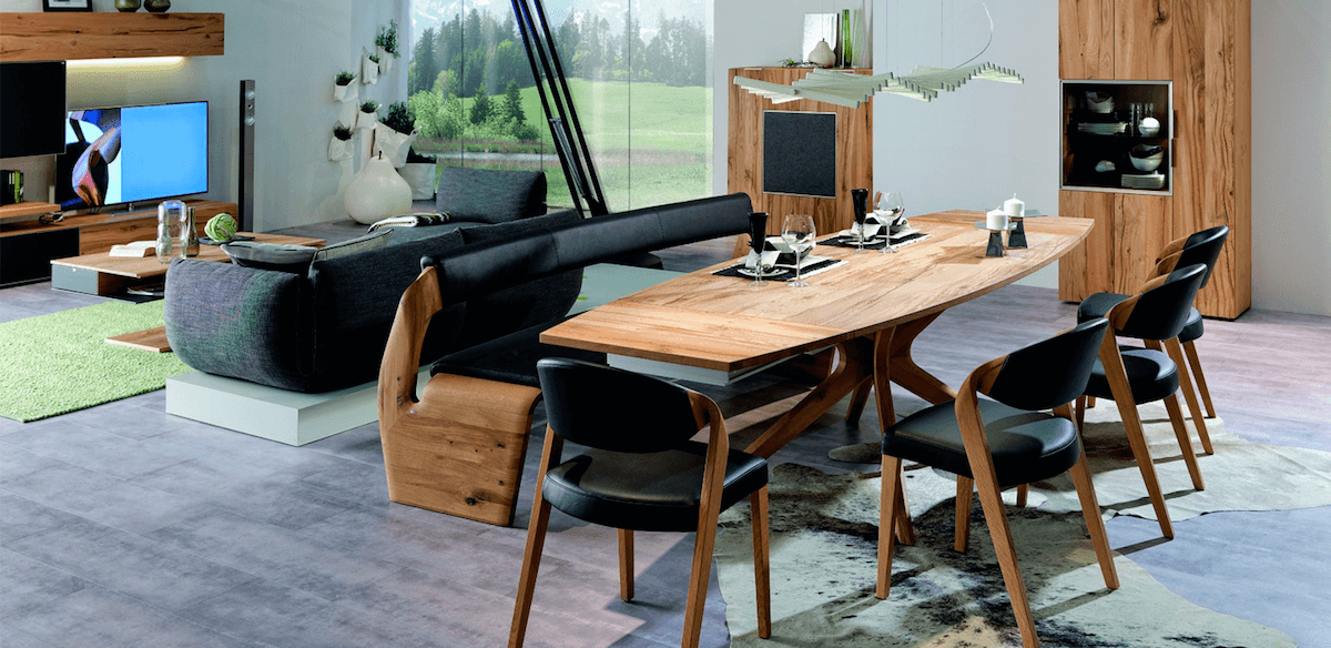 moebel boeck kempten esszimmer slider 02. Black Bedroom Furniture Sets. Home Design Ideas