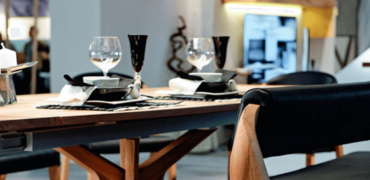 moebel boeck kempten esszimmer slider 03. Black Bedroom Furniture Sets. Home Design Ideas