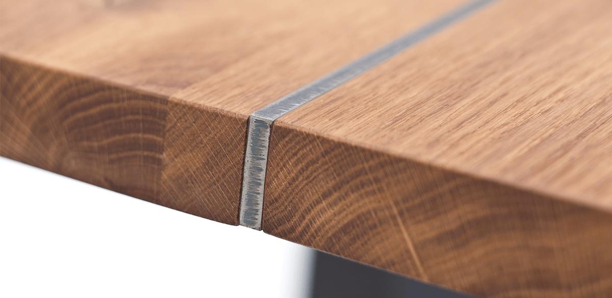 moebel boeck kempten esszimmer slider 04. Black Bedroom Furniture Sets. Home Design Ideas