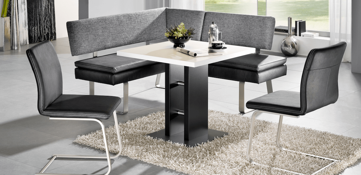 moebel boeck kempten esszimmer slider 07. Black Bedroom Furniture Sets. Home Design Ideas