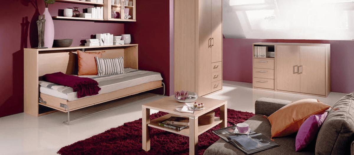 moebel boeck kempten kinderzimmer slider 01. Black Bedroom Furniture Sets. Home Design Ideas