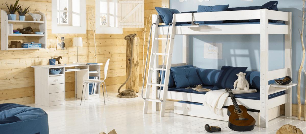 moebel boeck kempten kinderzimmer slider 02. Black Bedroom Furniture Sets. Home Design Ideas