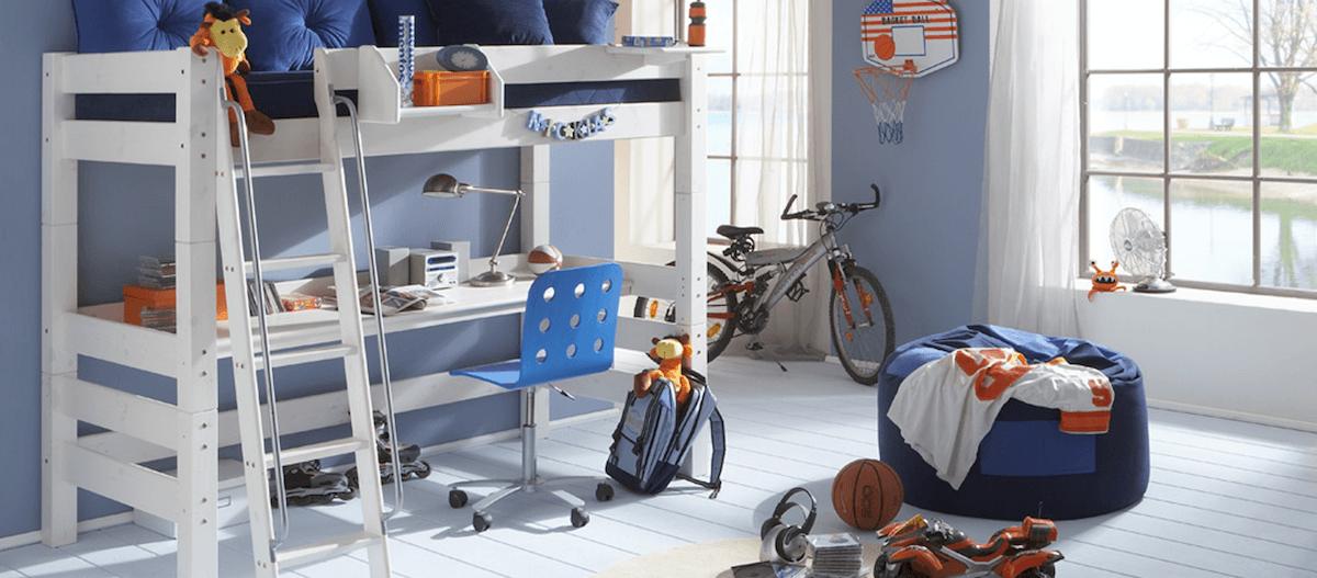 moebel boeck kempten kinderzimmer slider 03. Black Bedroom Furniture Sets. Home Design Ideas