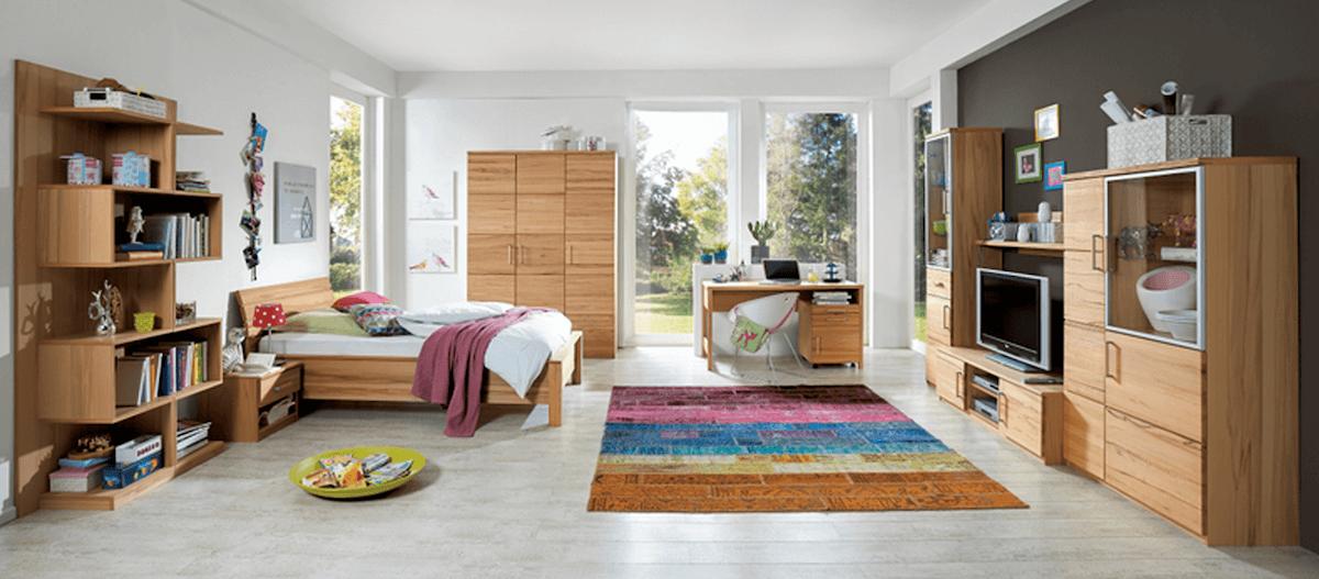 moebel boeck kempten kinderzimmer slider 07. Black Bedroom Furniture Sets. Home Design Ideas
