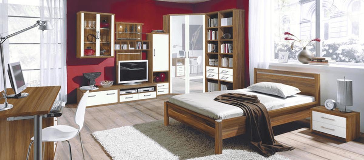 moebel boeck kempten kinderzimmer slider 08. Black Bedroom Furniture Sets. Home Design Ideas
