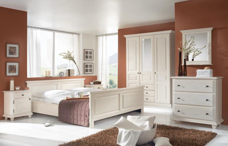 moebel boeck kempten schlafzimmer content 01. Black Bedroom Furniture Sets. Home Design Ideas