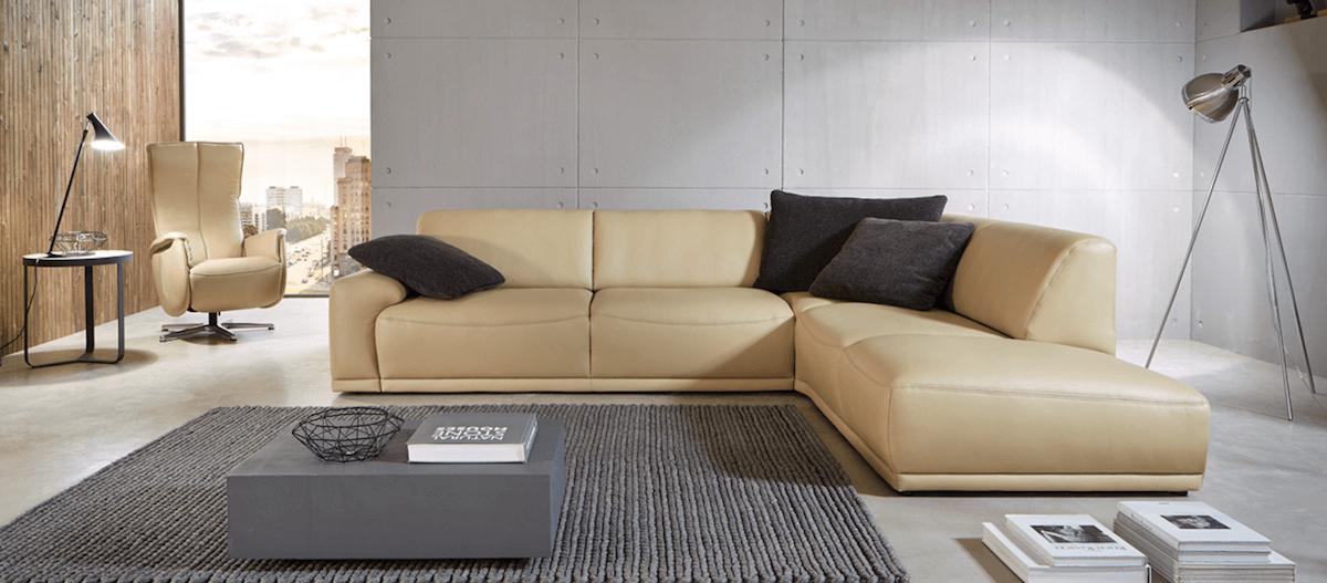 moebel boeck kempten wohnzimmer slider 02. Black Bedroom Furniture Sets. Home Design Ideas