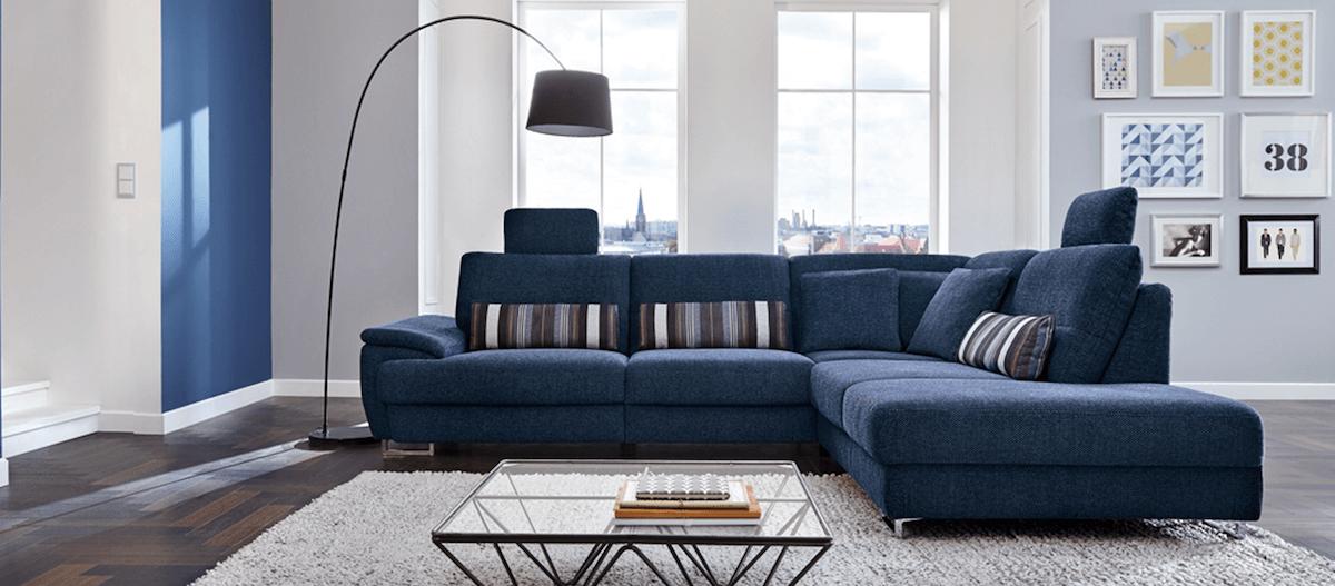 moebel boeck kempten wohnzimmer slider 03. Black Bedroom Furniture Sets. Home Design Ideas