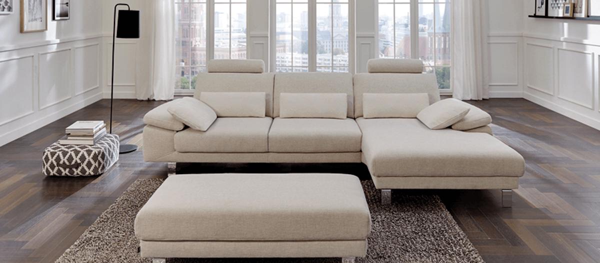 moebel boeck kempten wohnzimmer slider 04. Black Bedroom Furniture Sets. Home Design Ideas