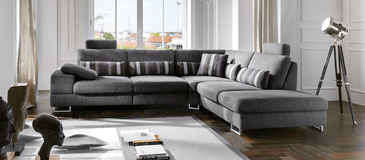 moebel boeck kempten wohnzimmer slider 05. Black Bedroom Furniture Sets. Home Design Ideas