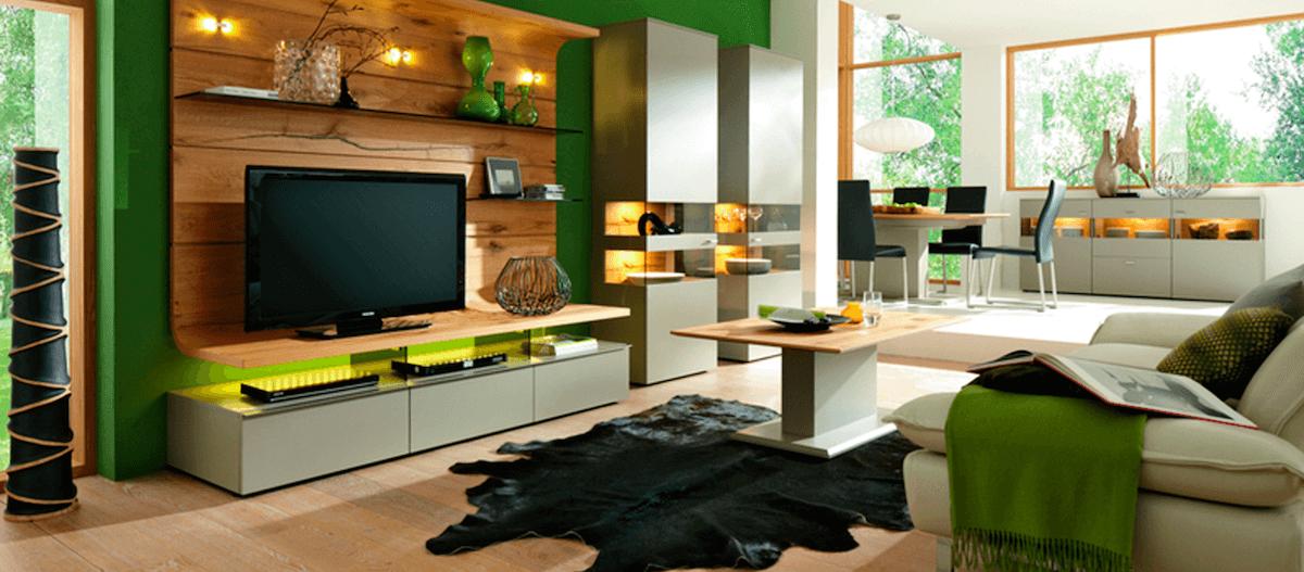 moebel boeck kempten wohnzimmer slider 08. Black Bedroom Furniture Sets. Home Design Ideas