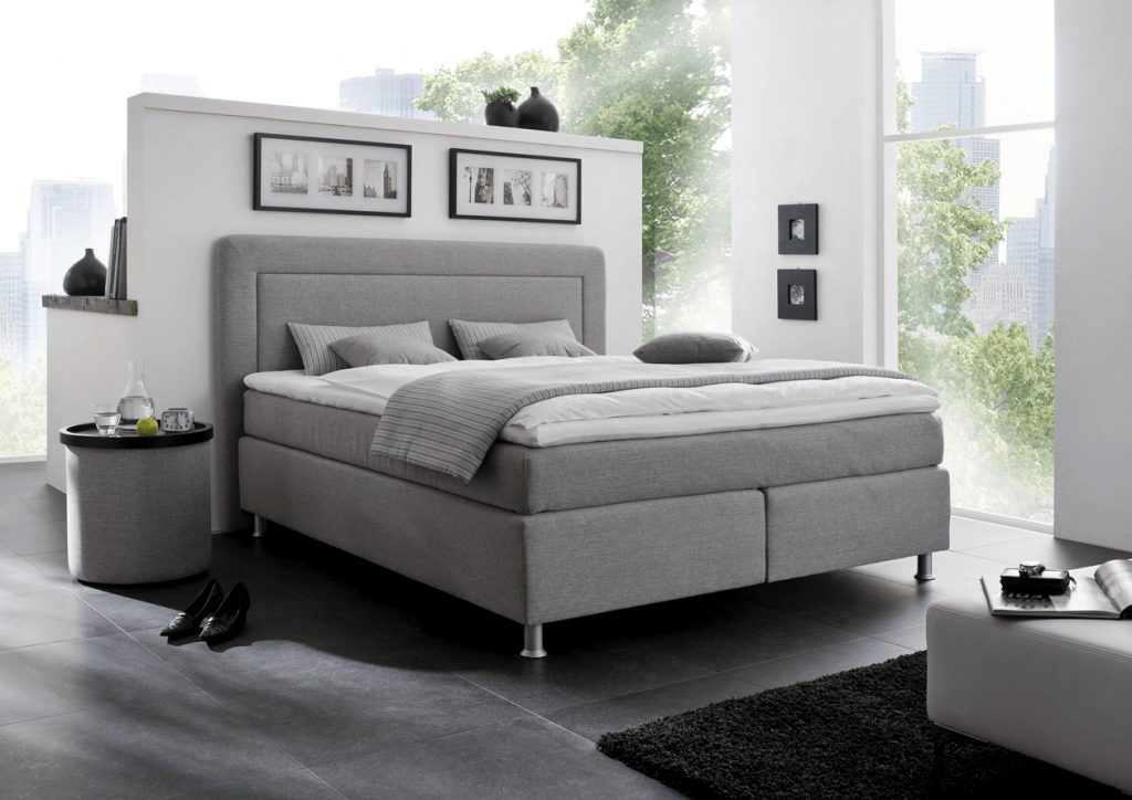 boxspring matratzen test boxspring matratzen test stiftung warentest pr ft erneut stilvolle. Black Bedroom Furniture Sets. Home Design Ideas