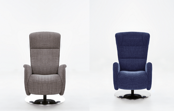 wohnzimmer content 02. Black Bedroom Furniture Sets. Home Design Ideas