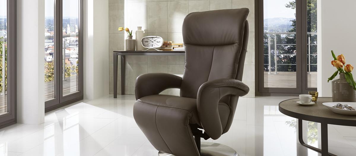 4603 14. Black Bedroom Furniture Sets. Home Design Ideas