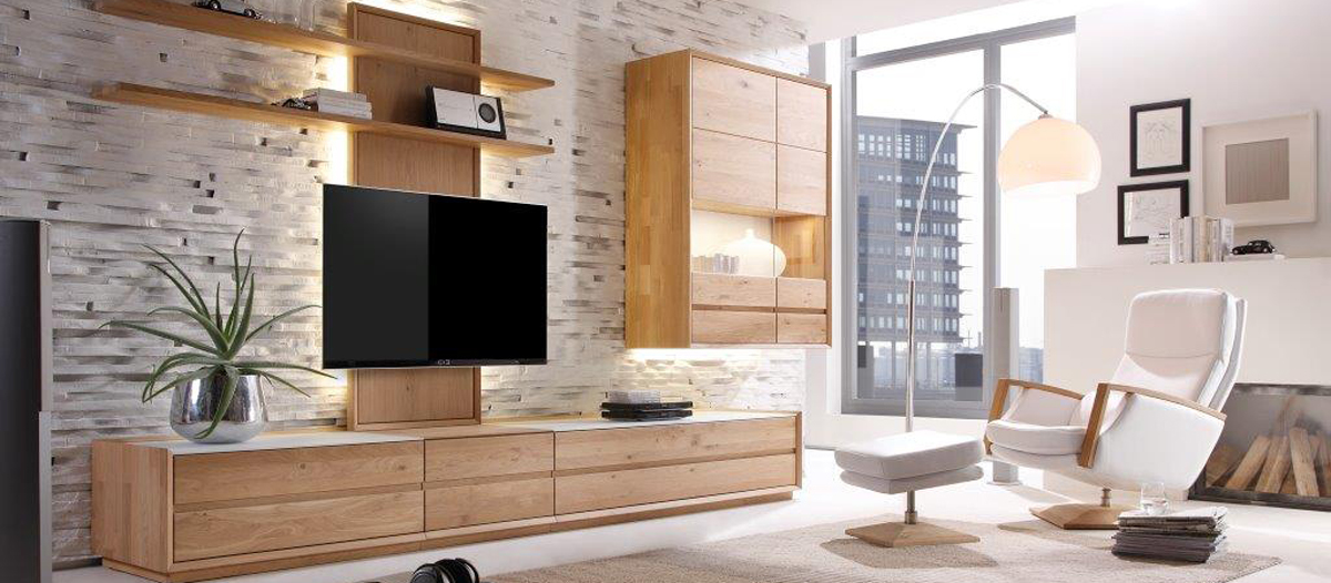 dec montare 201402 wei bi 11514. Black Bedroom Furniture Sets. Home Design Ideas