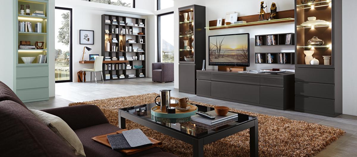 enjoy 33731 36278 g 41087 90008. Black Bedroom Furniture Sets. Home Design Ideas