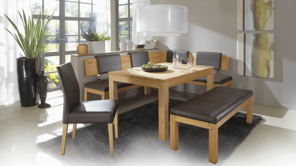dank vielseitiger kombinationsm glichkeiten l sst sich ein. Black Bedroom Furniture Sets. Home Design Ideas
