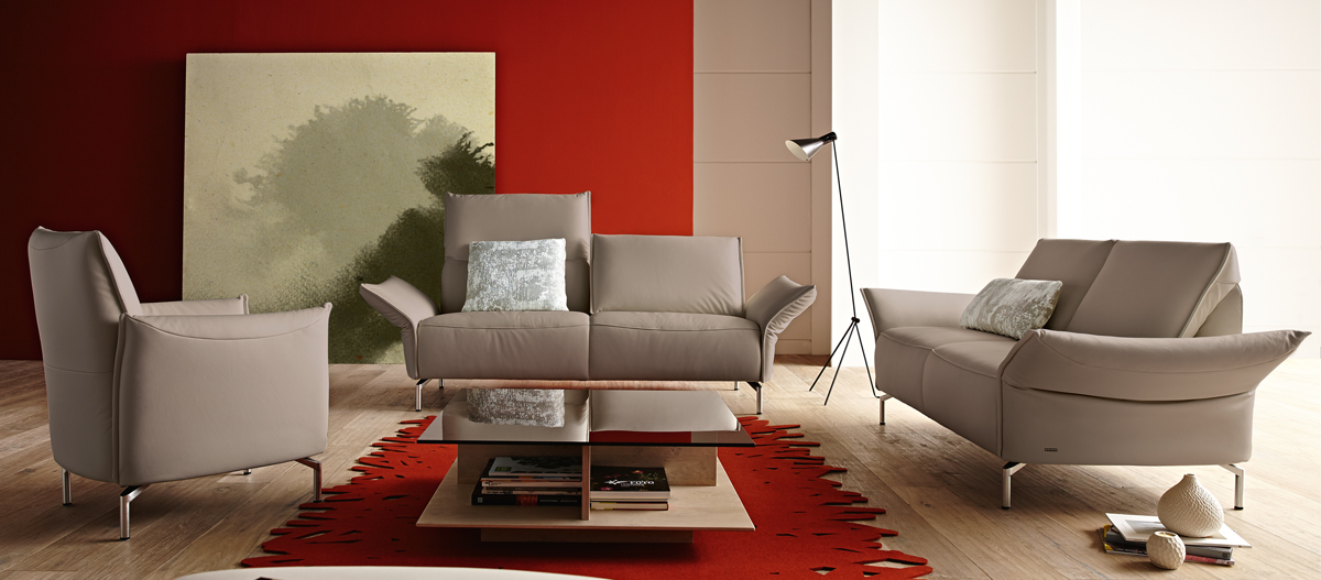 vanda a cement 140522 001. Black Bedroom Furniture Sets. Home Design Ideas