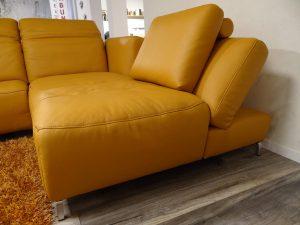 musterring polstergarnitur modell mr 7400. Black Bedroom Furniture Sets. Home Design Ideas