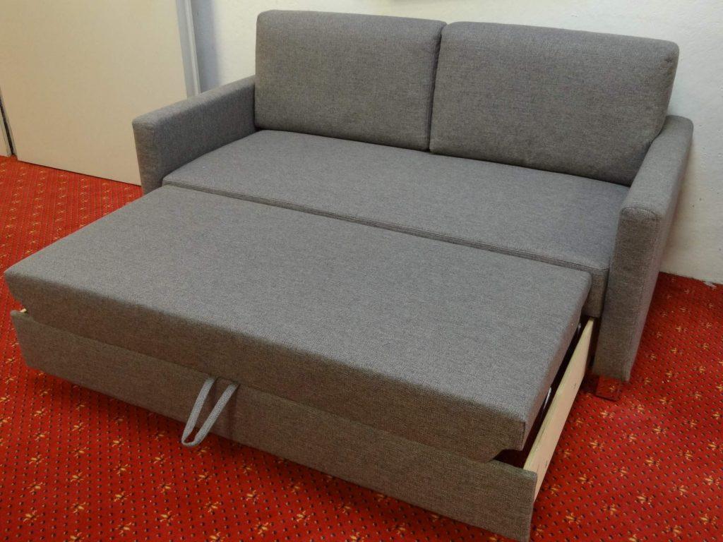 schlafsofa modell rona. Black Bedroom Furniture Sets. Home Design Ideas
