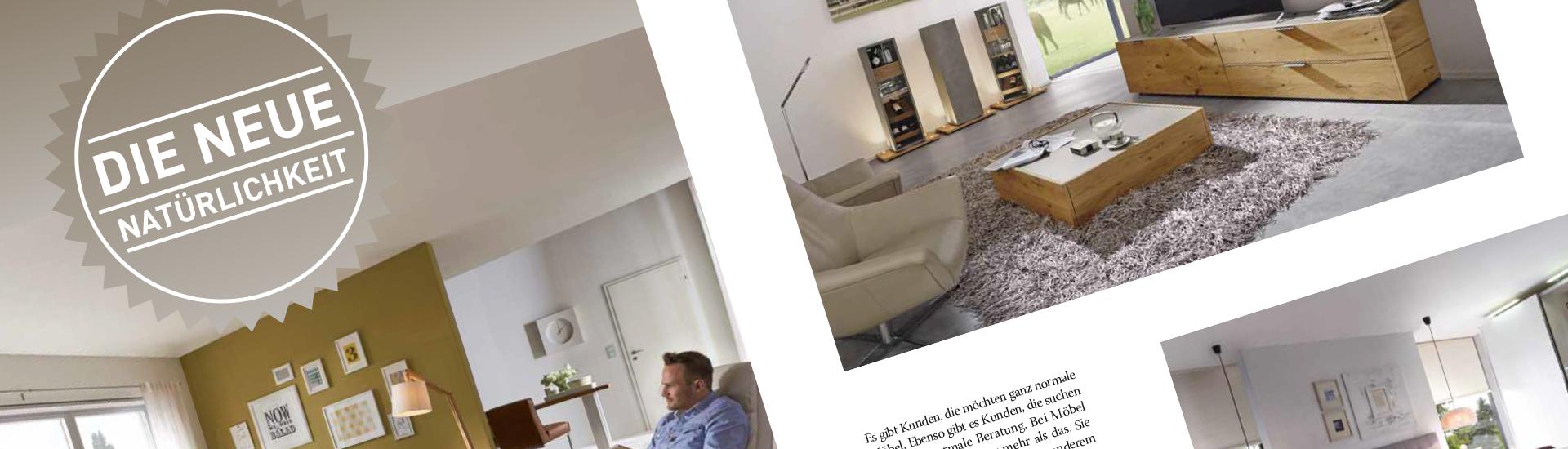 moebel boeck kempten aktuell. Black Bedroom Furniture Sets. Home Design Ideas